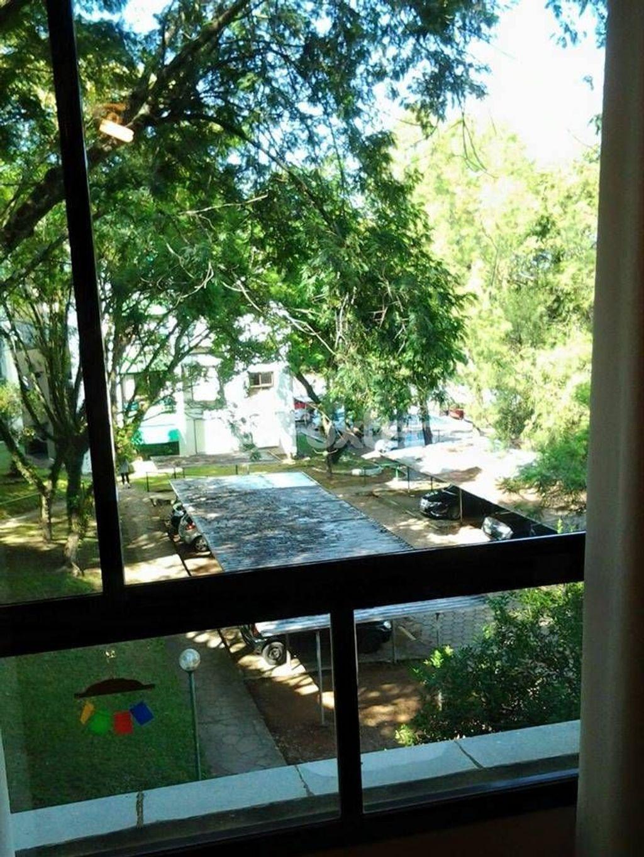 Apto 2 Dorm, Nonoai, Porto Alegre (123716) - Foto 25