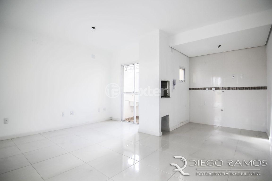 Casa 2 Dorm, Jardim Carvalho, Porto Alegre (123733) - Foto 7