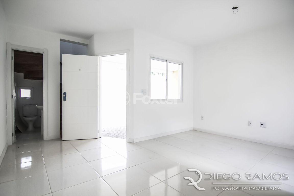 Casa 2 Dorm, Jardim Carvalho, Porto Alegre (123733) - Foto 8