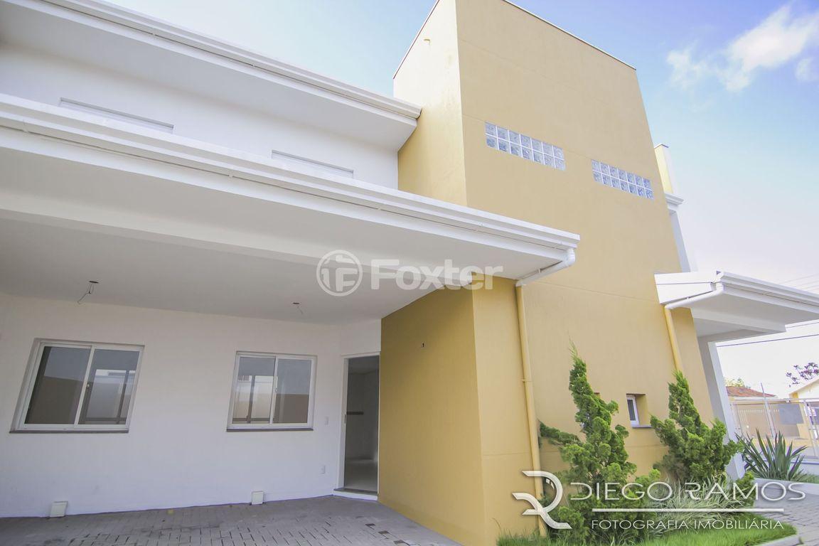 Casa 2 Dorm, Jardim Carvalho, Porto Alegre (123733) - Foto 6