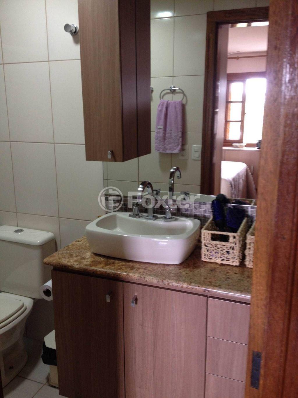 Cobertura 2 Dorm, Petrópolis, Porto Alegre (123739) - Foto 3