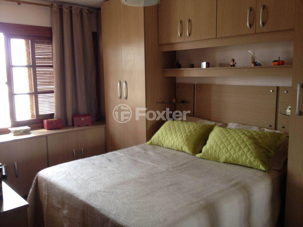 Cobertura 2 Dorm, Petrópolis, Porto Alegre (123739) - Foto 9
