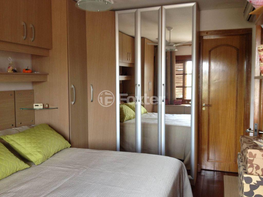 Cobertura 2 Dorm, Petrópolis, Porto Alegre (123739) - Foto 12