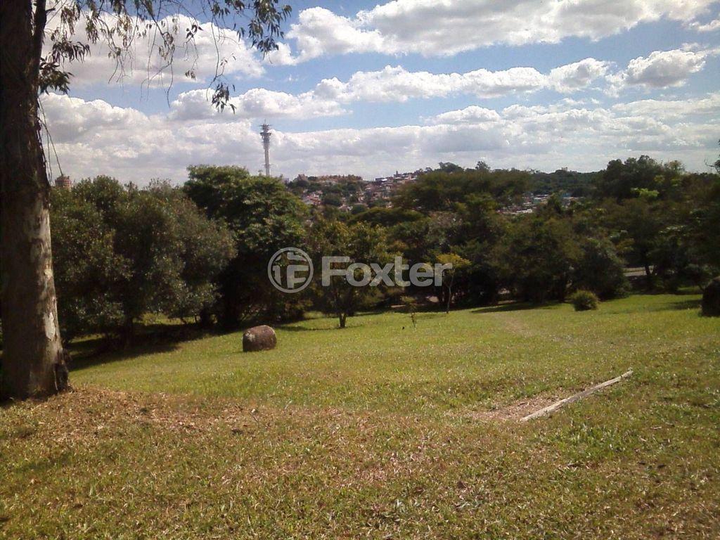 Foxter Imobiliária - Casa 4 Dorm, Santa Tereza - Foto 24