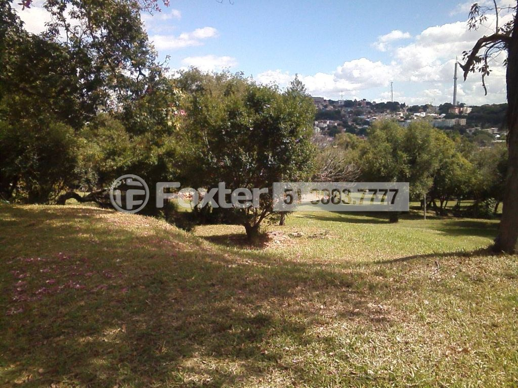 Foxter Imobiliária - Casa 4 Dorm, Santa Tereza - Foto 26