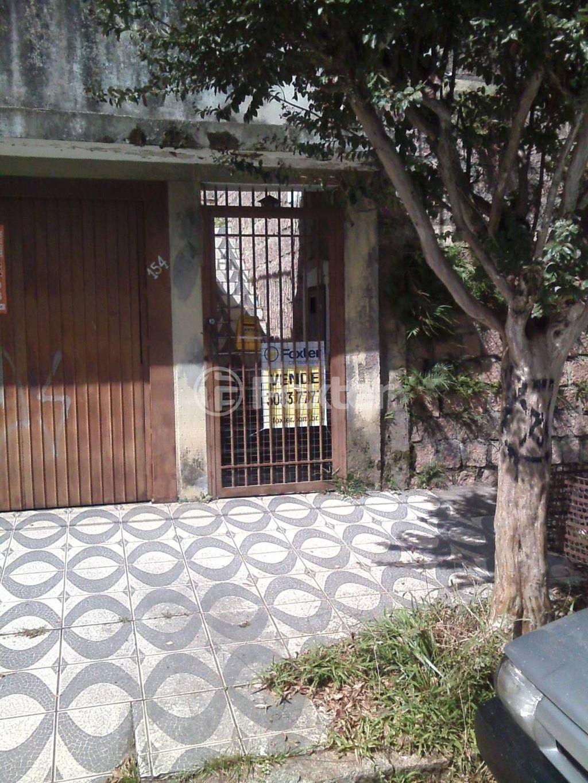 Foxter Imobiliária - Casa 4 Dorm, Santa Tereza - Foto 25