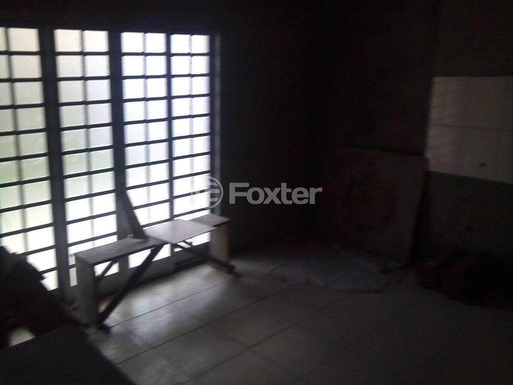 Foxter Imobiliária - Casa 4 Dorm, Santa Tereza - Foto 32