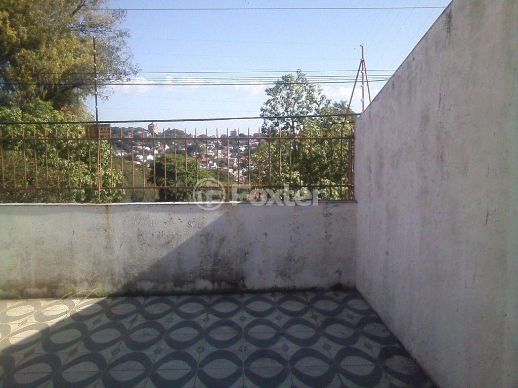 Foxter Imobiliária - Casa 4 Dorm, Santa Tereza - Foto 15