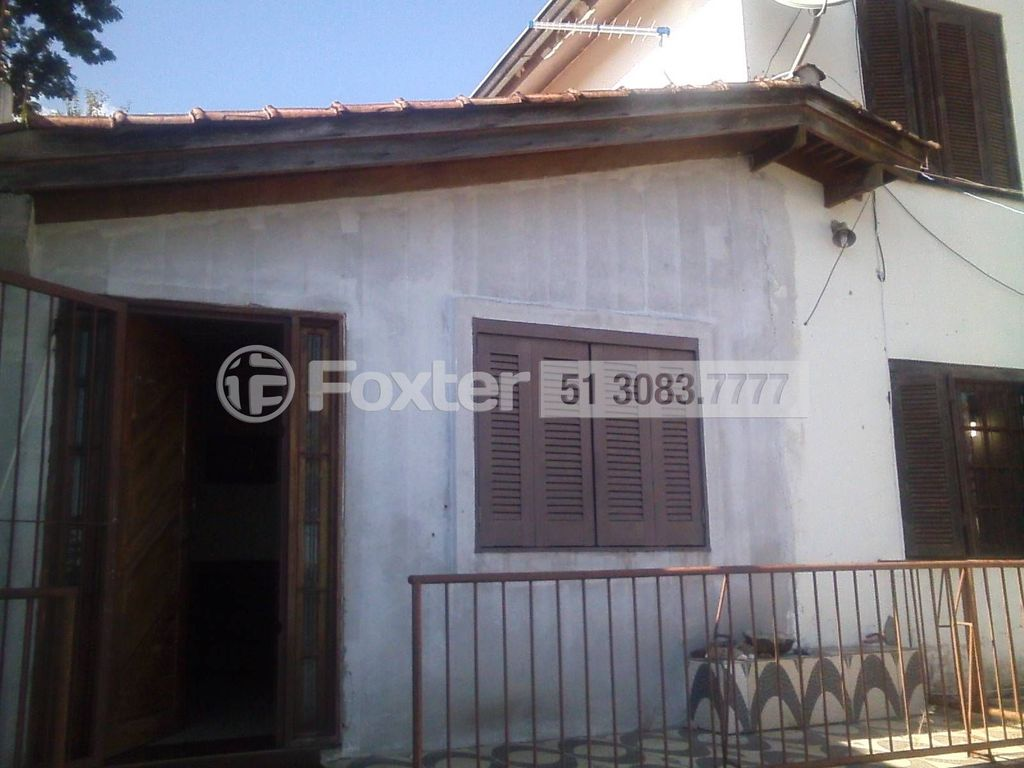 Foxter Imobiliária - Casa 4 Dorm, Santa Tereza - Foto 10
