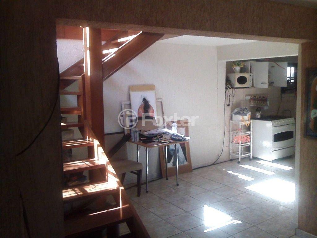 Foxter Imobiliária - Casa 4 Dorm, Santa Tereza - Foto 22