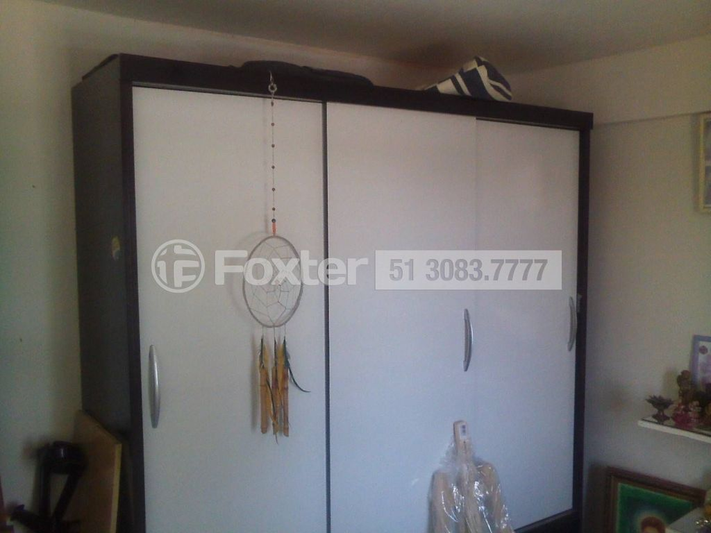 Foxter Imobiliária - Casa 4 Dorm, Santa Tereza - Foto 14