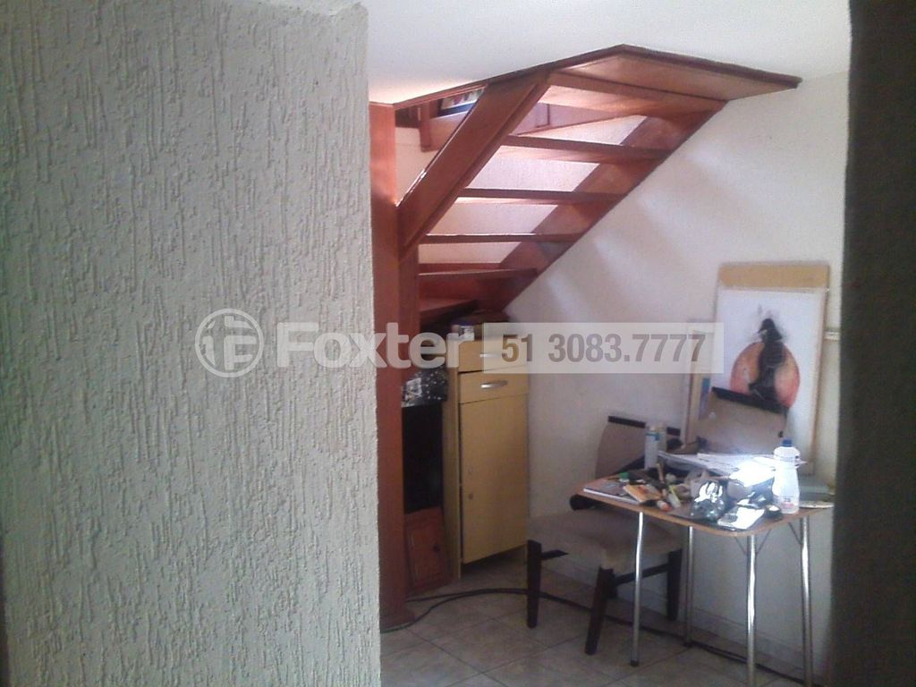 Foxter Imobiliária - Casa 4 Dorm, Santa Tereza - Foto 29