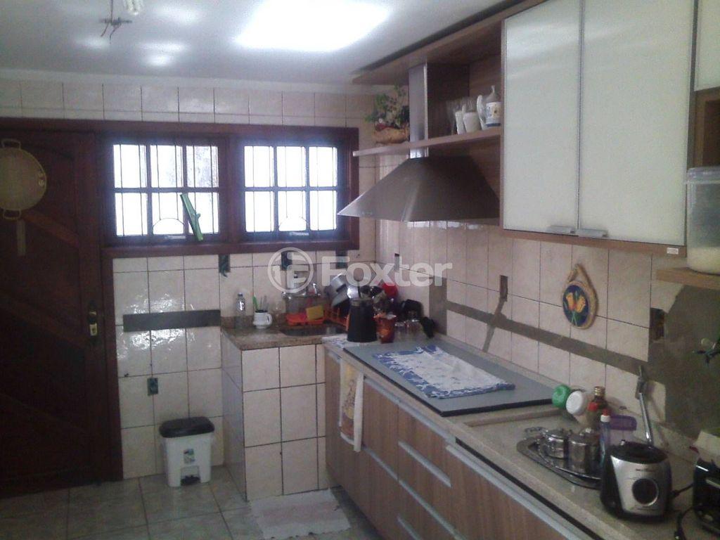 Foxter Imobiliária - Casa 4 Dorm, Santa Tereza - Foto 13