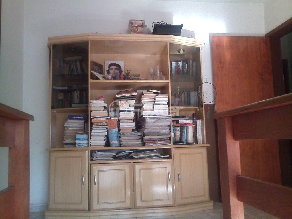 Foxter Imobiliária - Casa 4 Dorm, Santa Tereza - Foto 27