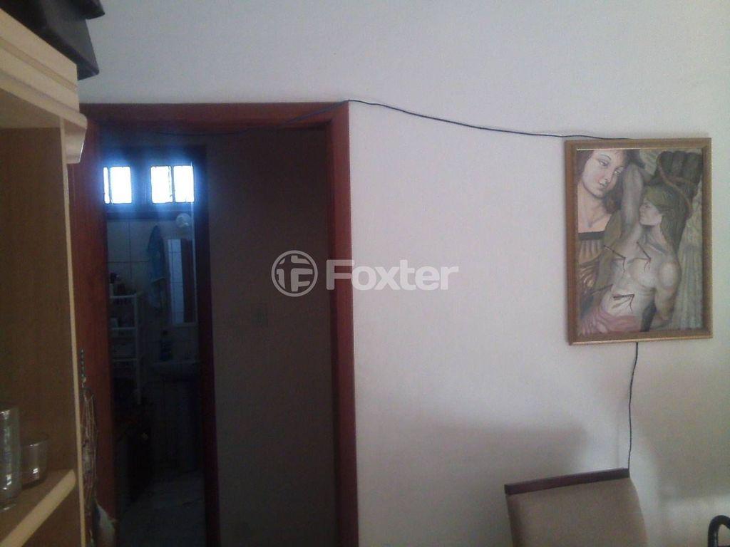 Foxter Imobiliária - Casa 4 Dorm, Santa Tereza - Foto 11