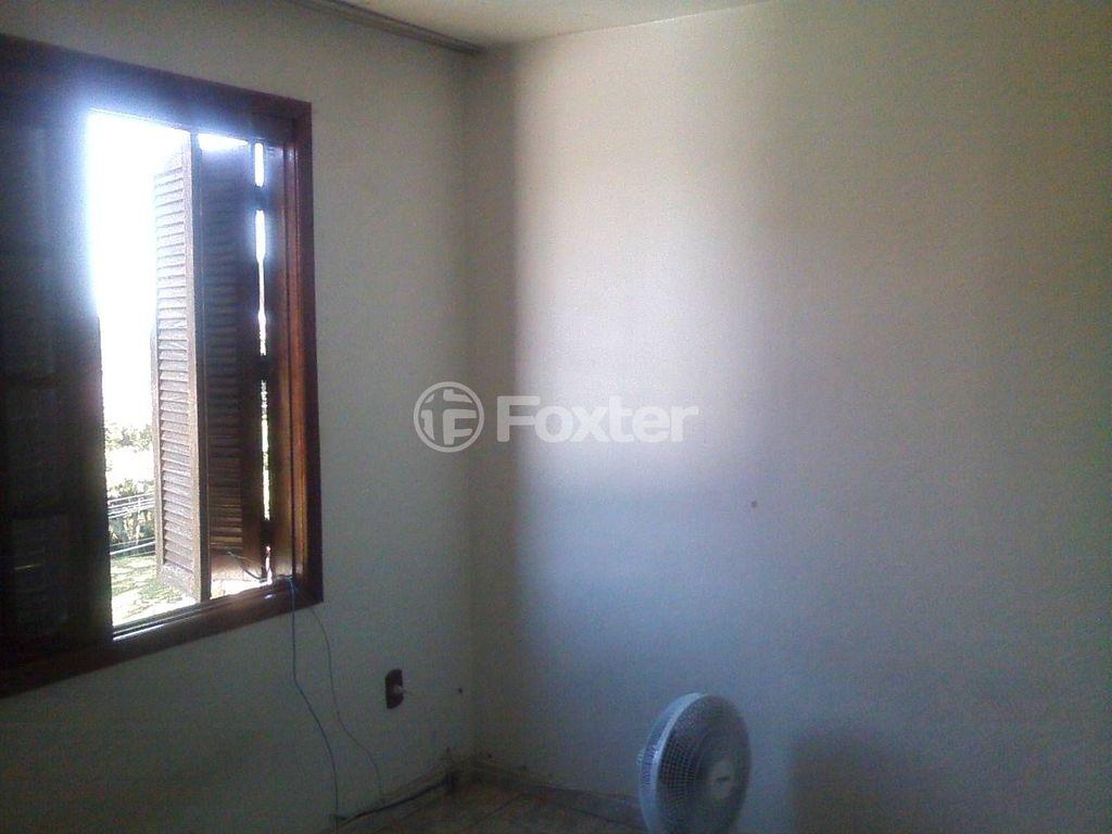 Foxter Imobiliária - Casa 4 Dorm, Santa Tereza - Foto 19