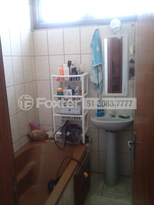 Foxter Imobiliária - Casa 4 Dorm, Santa Tereza - Foto 8