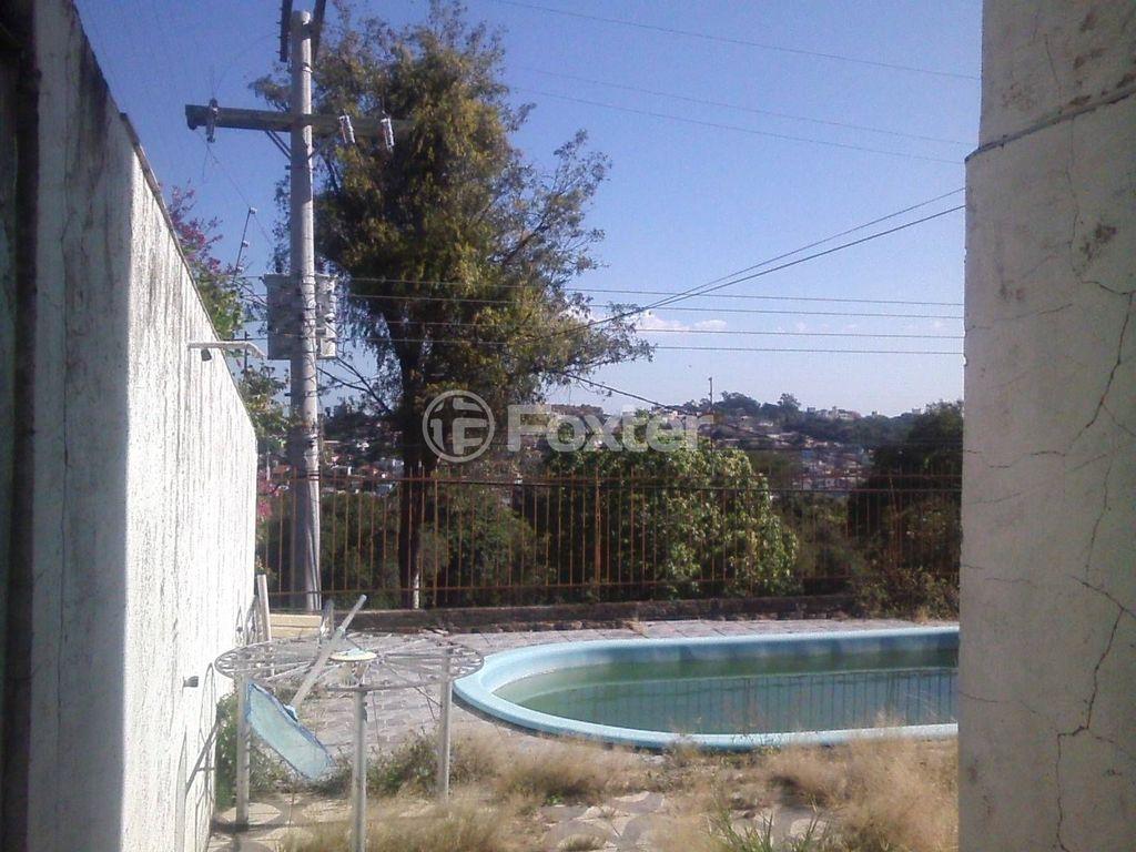 Foxter Imobiliária - Casa 4 Dorm, Santa Tereza - Foto 31