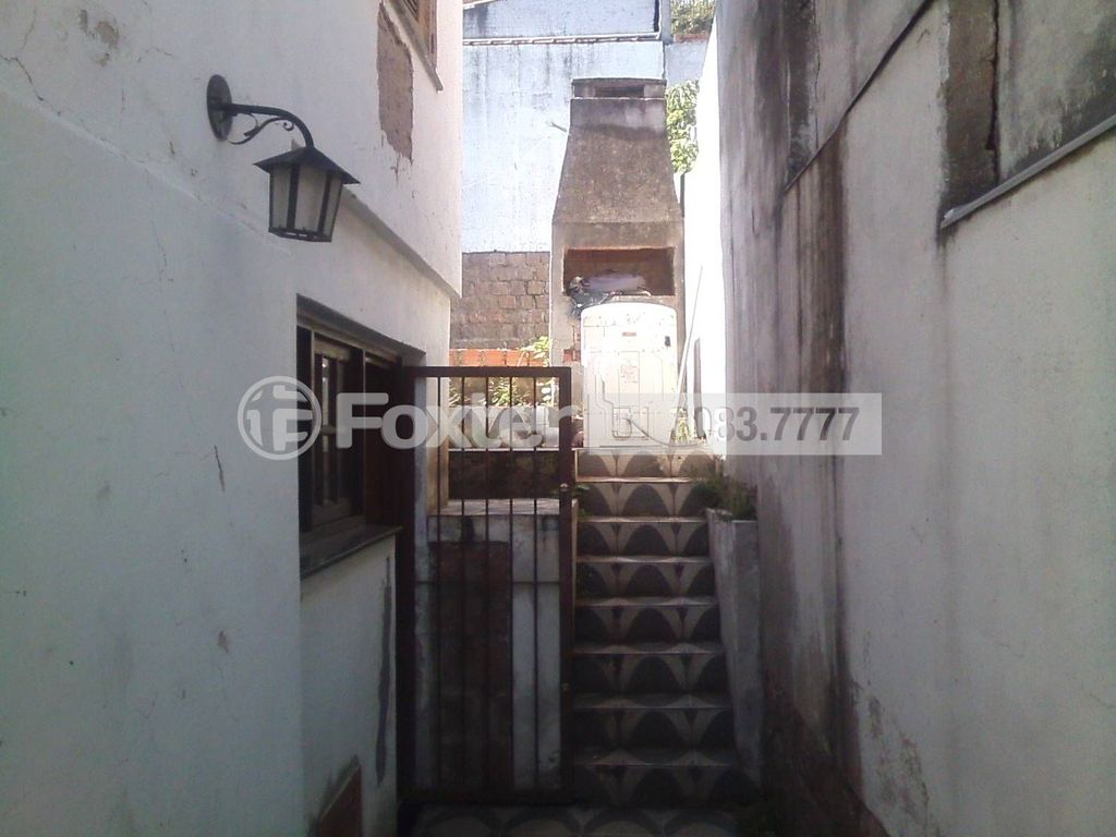 Foxter Imobiliária - Casa 4 Dorm, Santa Tereza - Foto 7