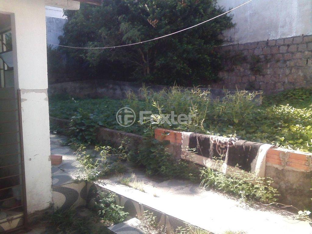 Foxter Imobiliária - Casa 4 Dorm, Santa Tereza - Foto 23