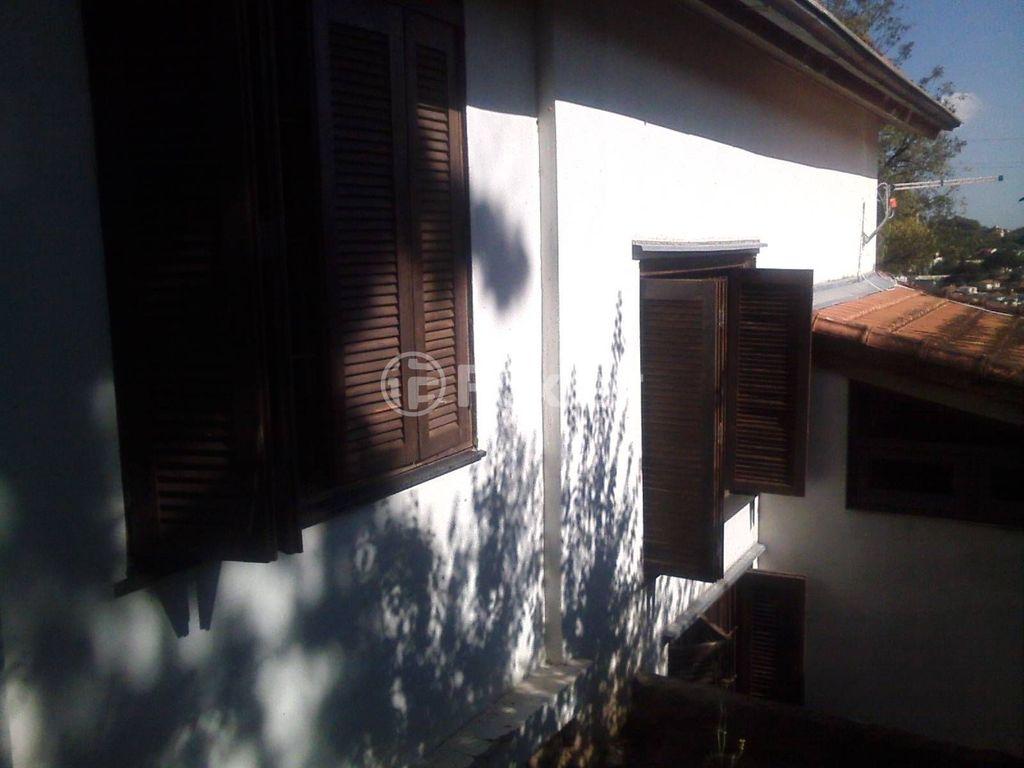 Foxter Imobiliária - Casa 4 Dorm, Santa Tereza - Foto 6