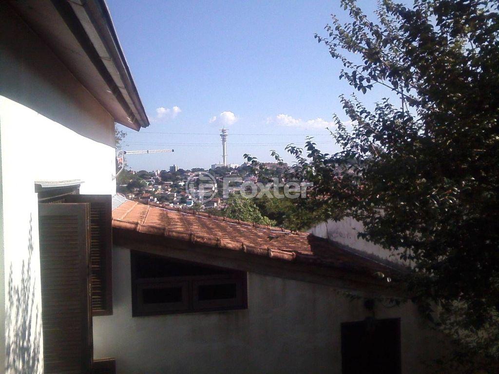 Foxter Imobiliária - Casa 4 Dorm, Santa Tereza - Foto 12
