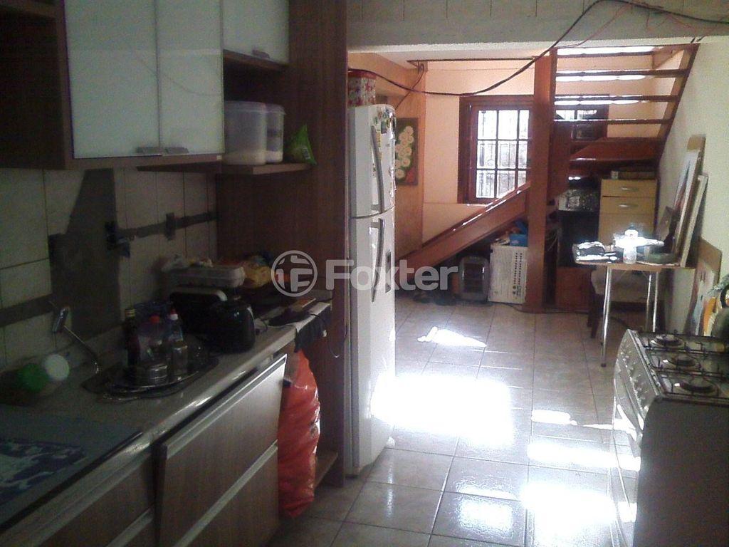 Foxter Imobiliária - Casa 4 Dorm, Santa Tereza - Foto 16