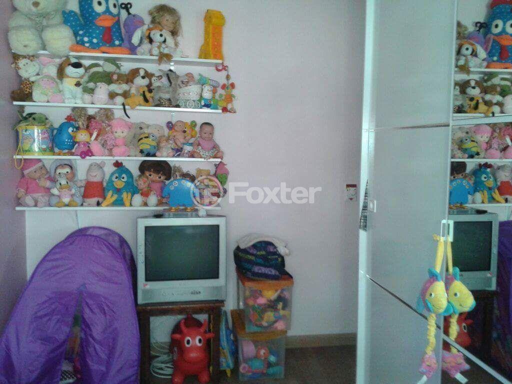 Apto 3 Dorm, Jardim Carvalho, Porto Alegre (123746) - Foto 16