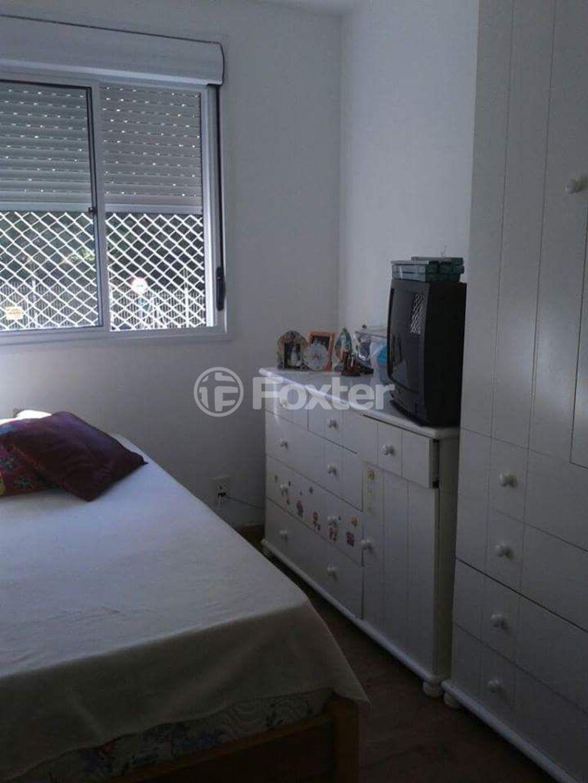 Apto 3 Dorm, Jardim Carvalho, Porto Alegre (123746) - Foto 17