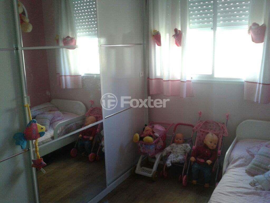 Apto 3 Dorm, Jardim Carvalho, Porto Alegre (123746) - Foto 18