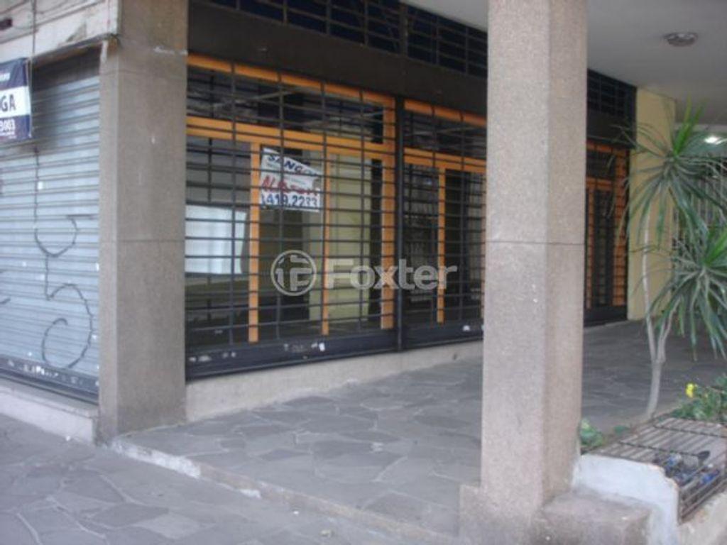 Imóvel: Foxter Imobiliária - Loja, Bom Fim, Porto Alegre