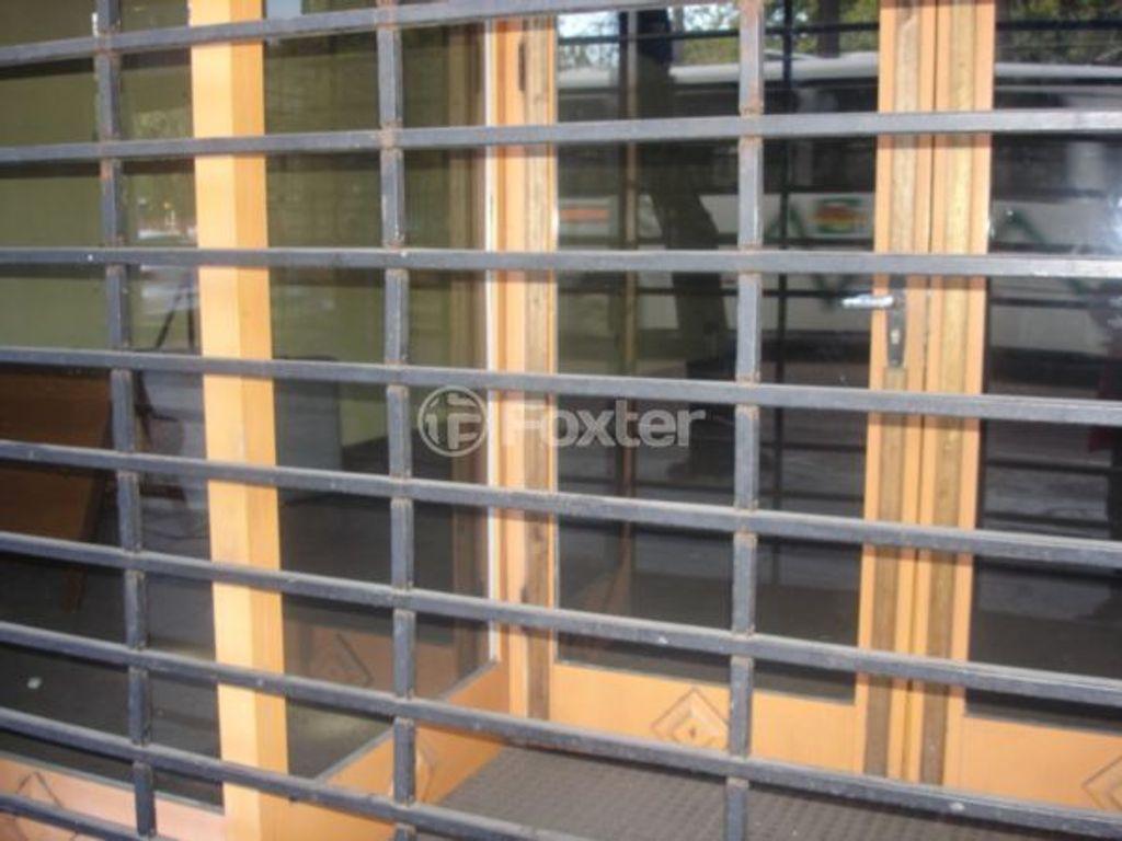 Foxter Imobiliária - Loja, Bom Fim, Porto Alegre - Foto 2