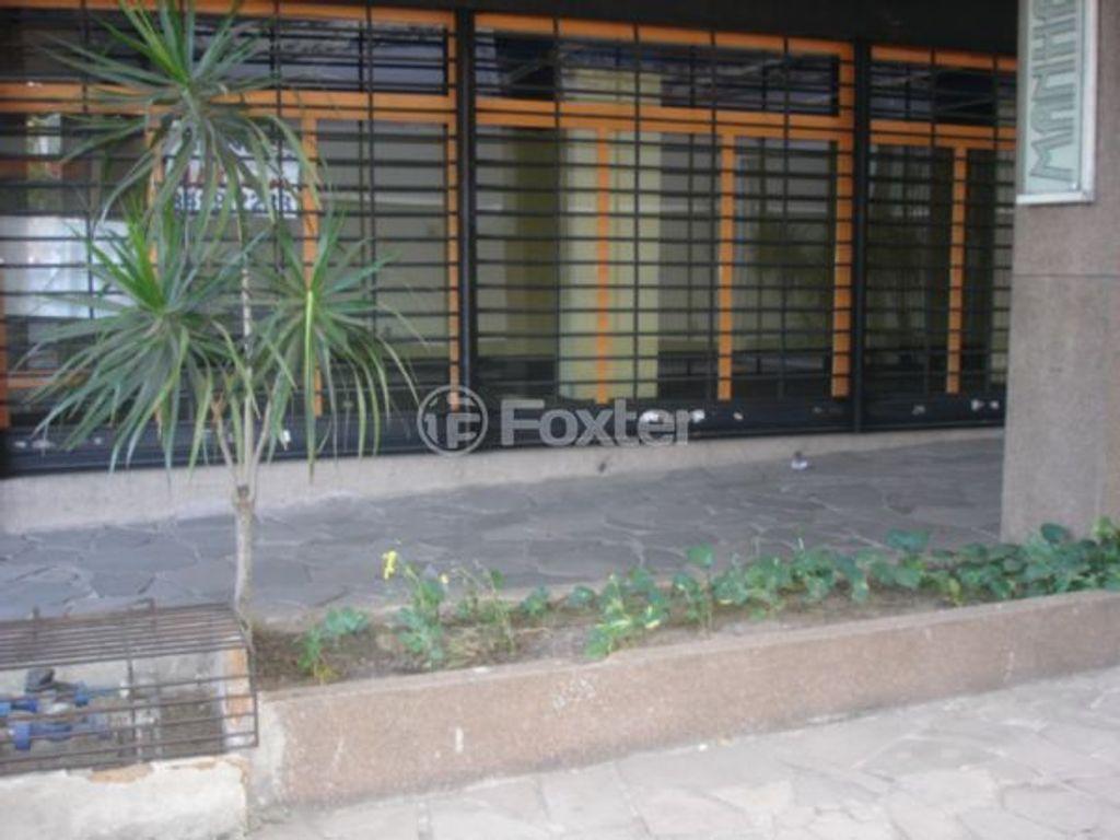 Foxter Imobiliária - Loja, Bom Fim, Porto Alegre - Foto 4