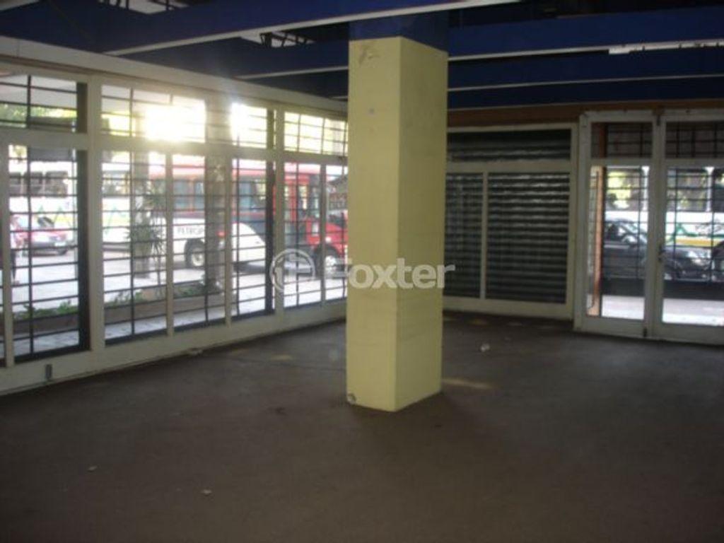Foxter Imobiliária - Loja, Bom Fim, Porto Alegre - Foto 5