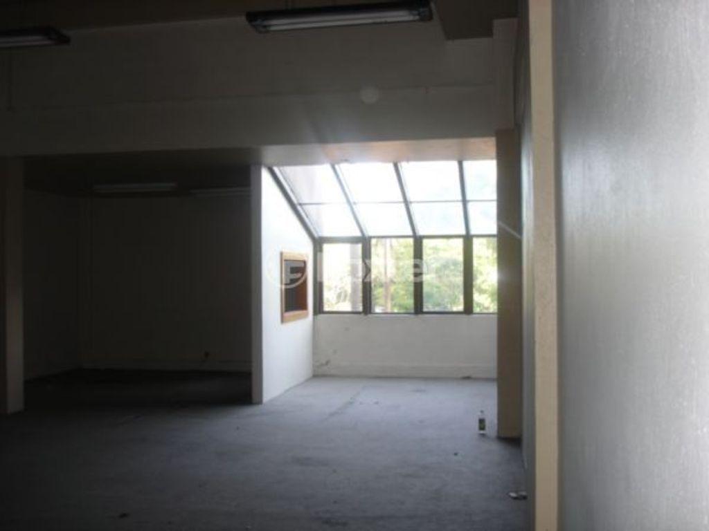 Foxter Imobiliária - Loja, Bom Fim, Porto Alegre - Foto 7