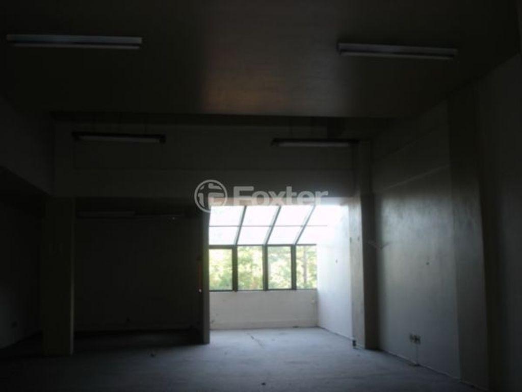 Foxter Imobiliária - Loja, Bom Fim, Porto Alegre - Foto 8