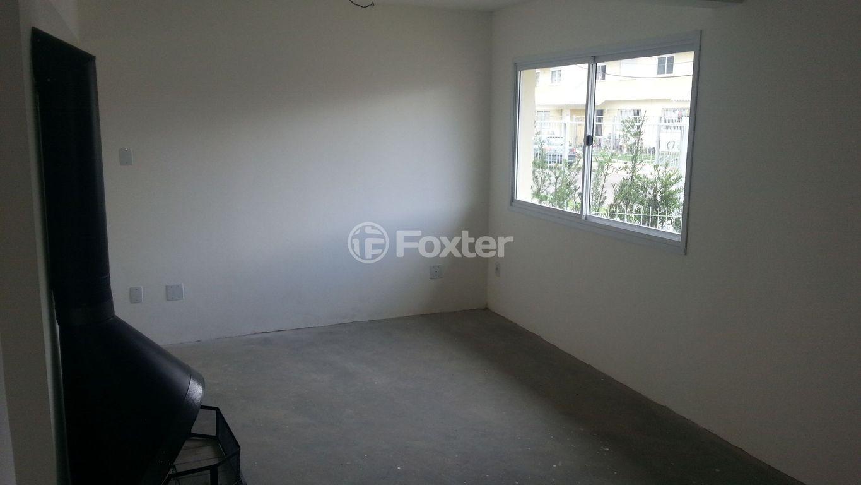 Casa 3 Dorm, Hípica, Porto Alegre (123799) - Foto 17