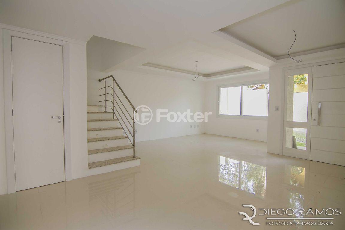 Foxter Imobiliária - Casa 3 Dorm, Vila Conceição - Foto 3