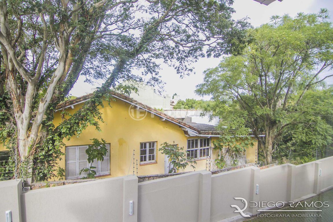 Foxter Imobiliária - Casa 3 Dorm, Vila Conceição - Foto 7