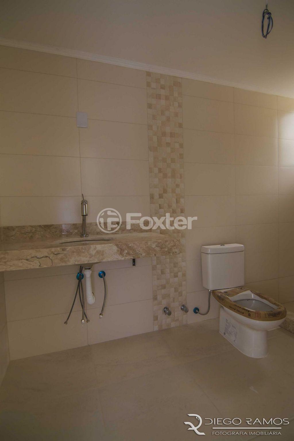 Foxter Imobiliária - Casa 3 Dorm, Vila Conceição - Foto 8