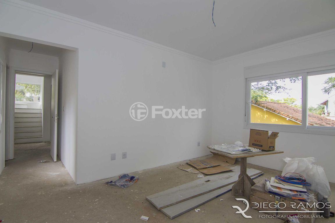 Foxter Imobiliária - Casa 3 Dorm, Vila Conceição - Foto 11