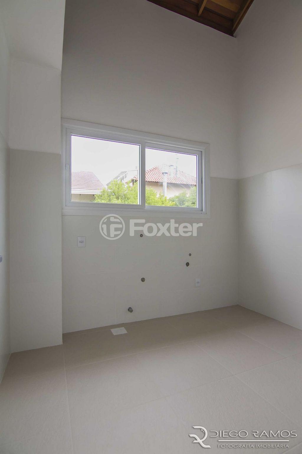 Foxter Imobiliária - Casa 3 Dorm, Vila Conceição - Foto 14