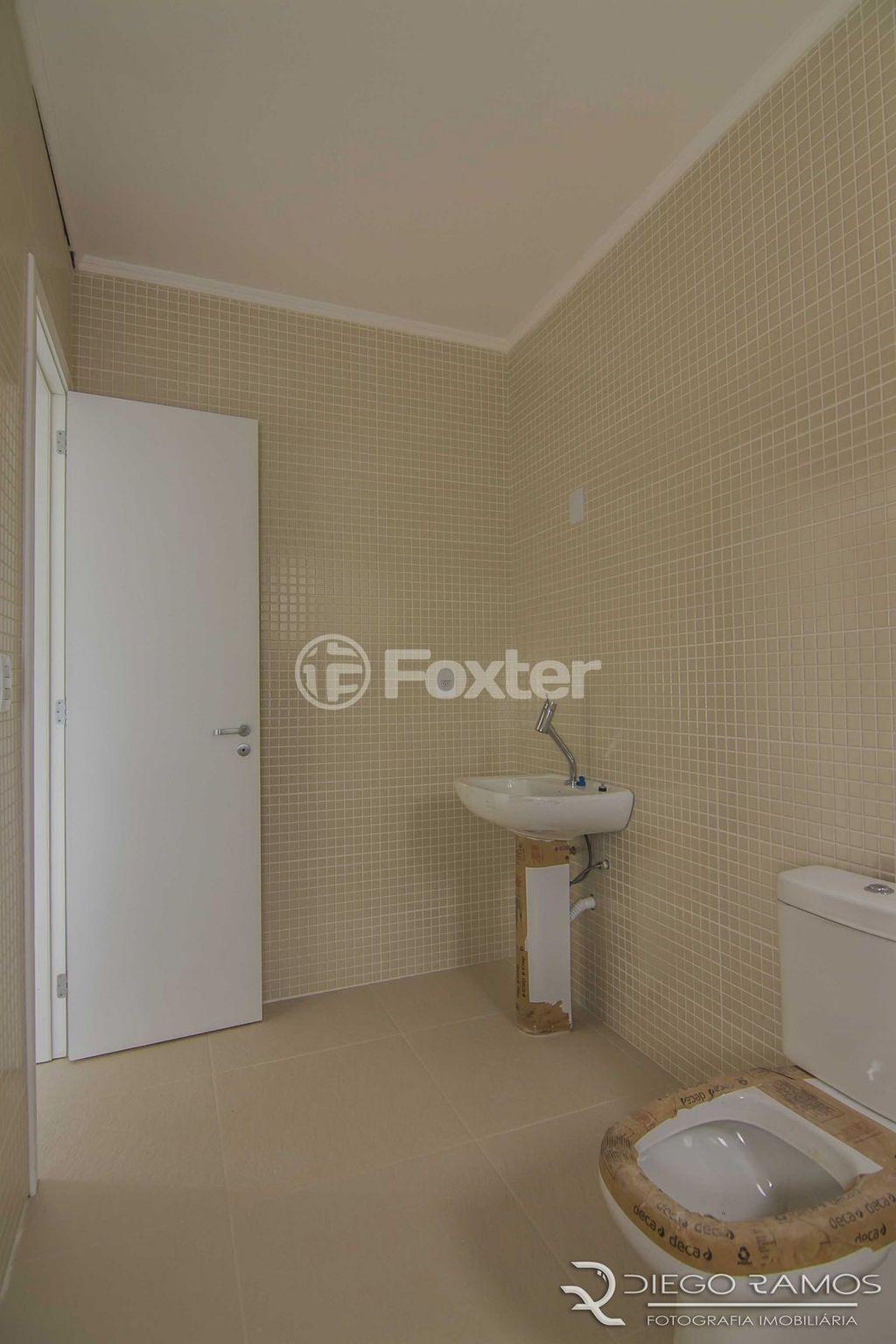 Foxter Imobiliária - Casa 3 Dorm, Vila Conceição - Foto 15