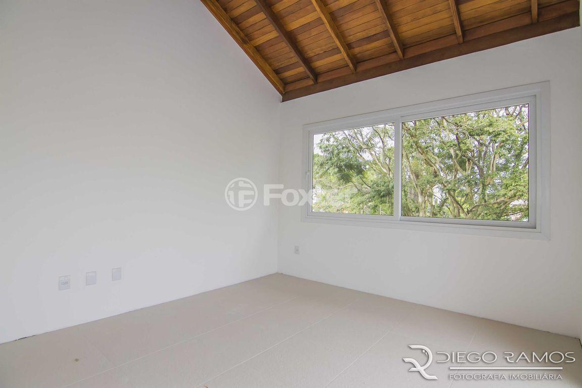 Foxter Imobiliária - Casa 3 Dorm, Vila Conceição - Foto 16