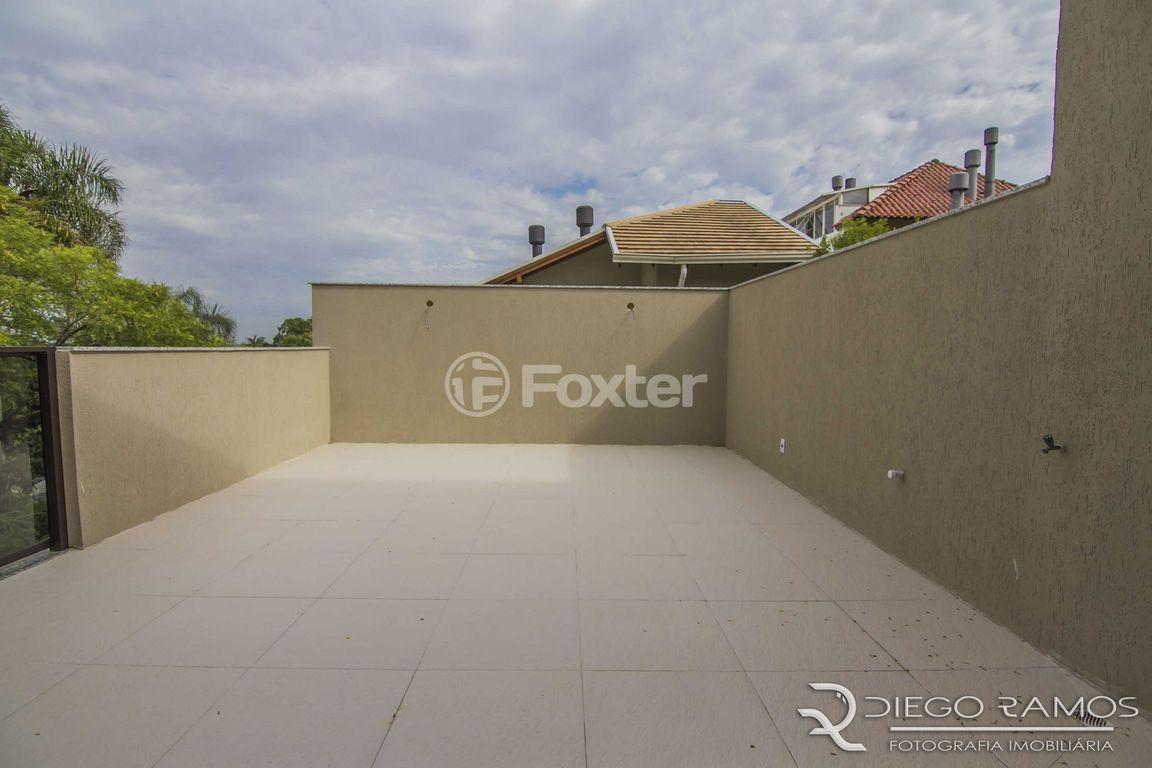 Foxter Imobiliária - Casa 3 Dorm, Vila Conceição - Foto 19