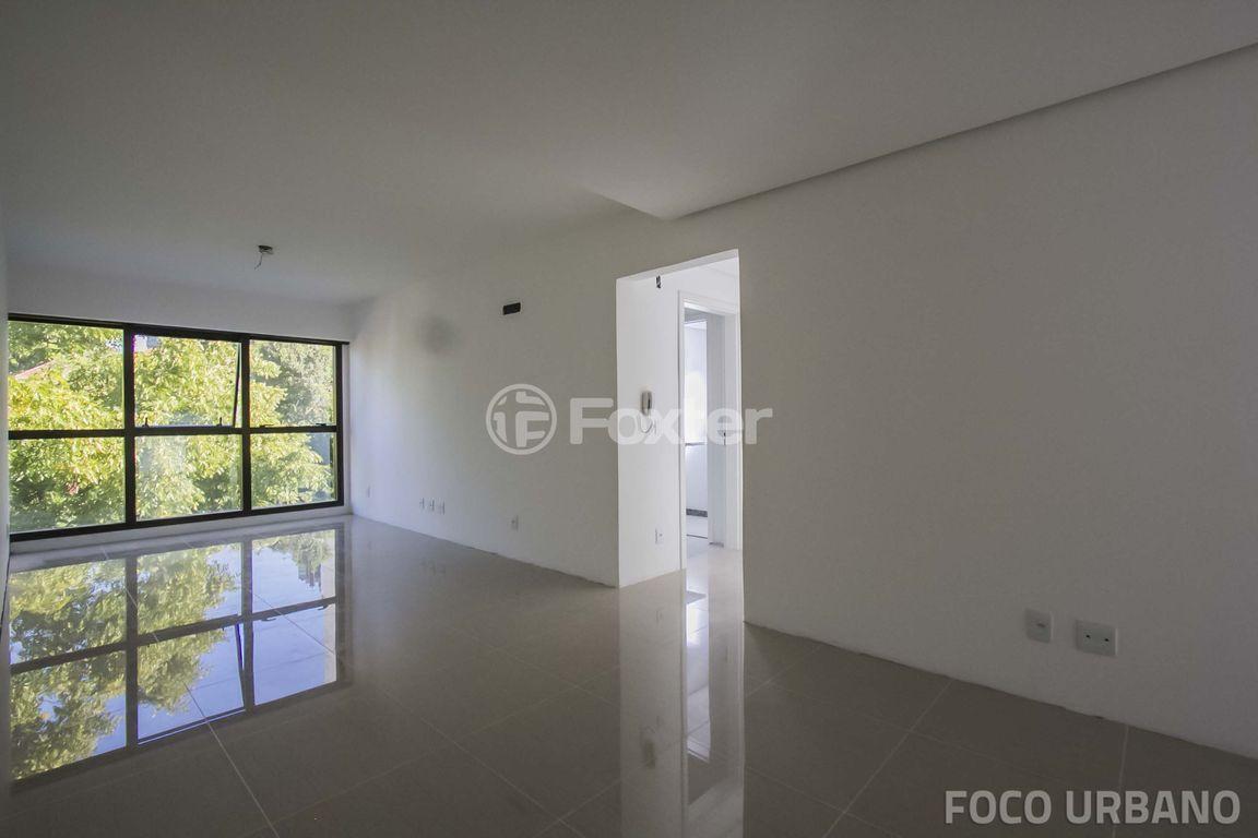 Foxter Imobiliária - Apto 2 Dorm, Rio Branco - Foto 5