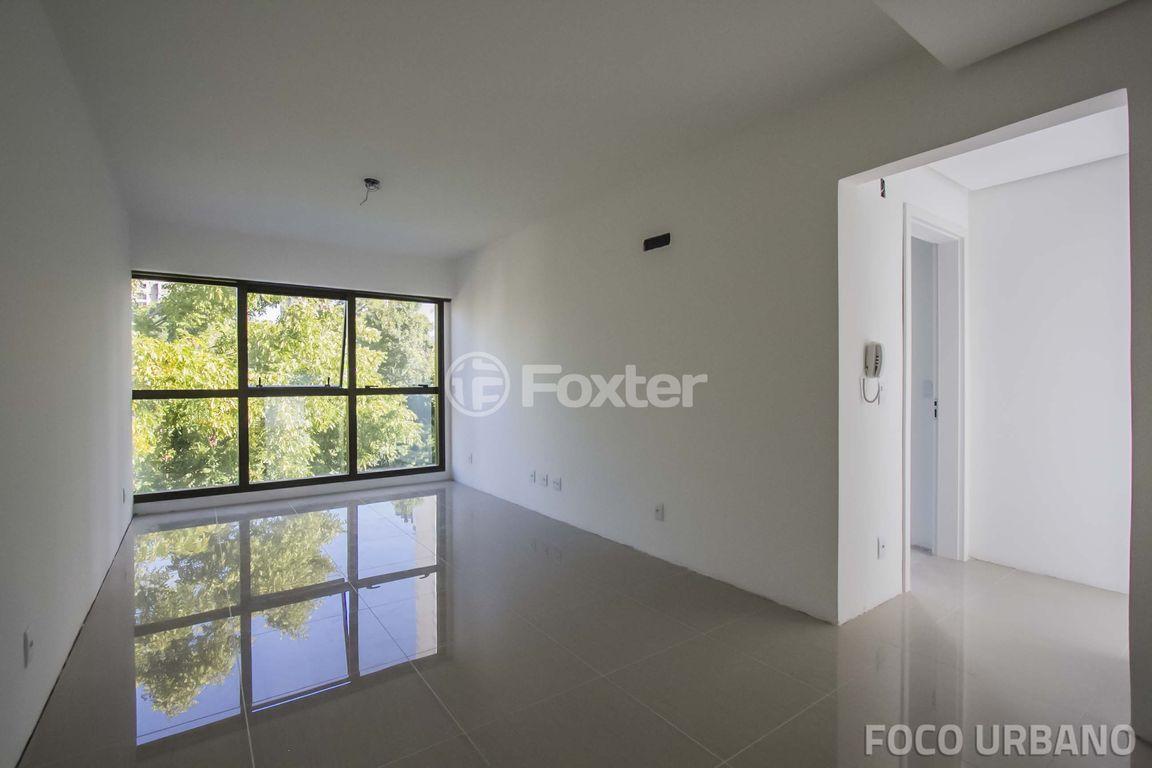 Foxter Imobiliária - Apto 2 Dorm, Rio Branco - Foto 6
