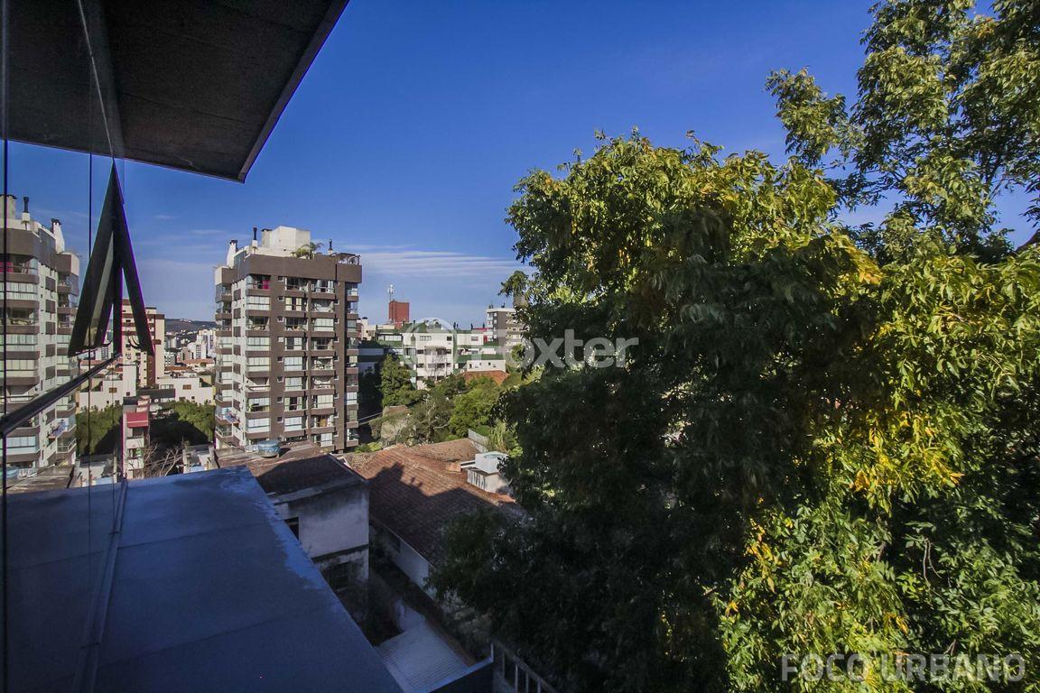 Foxter Imobiliária - Apto 2 Dorm, Rio Branco - Foto 7
