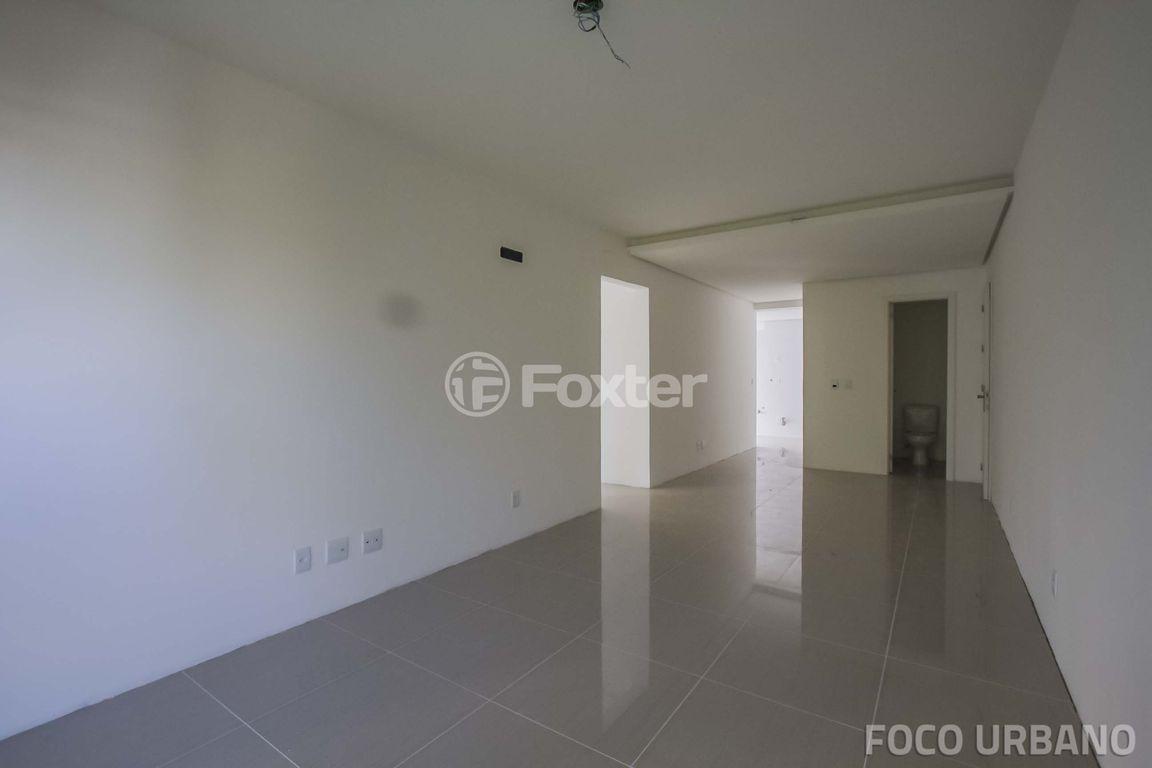 Foxter Imobiliária - Apto 2 Dorm, Rio Branco - Foto 8