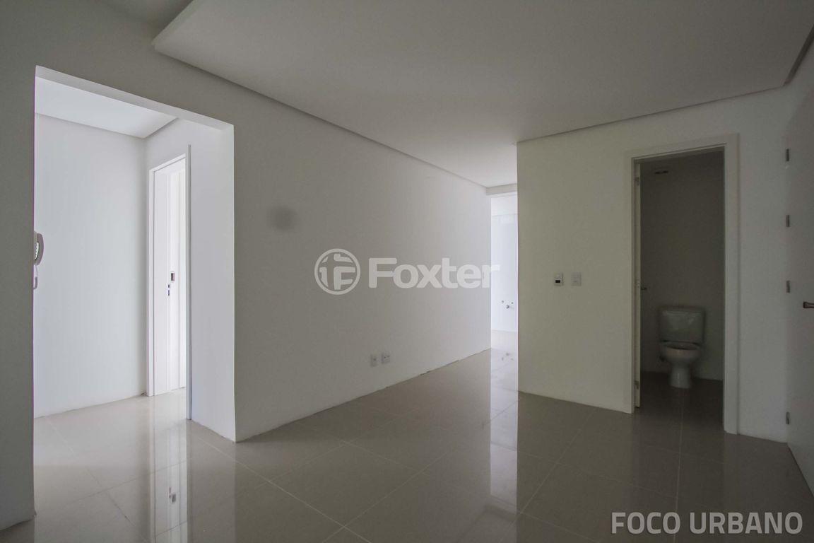 Foxter Imobiliária - Apto 2 Dorm, Rio Branco - Foto 9